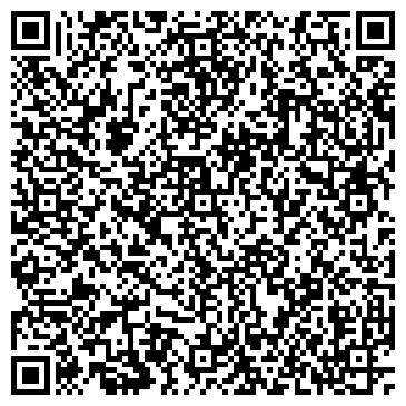 QR-код с контактной информацией организации ПЕРЦОВСКИЙ МЯСОПЕРЕРАБАТЫВАЮЩИЙ КОМПЛЕКС ТОО