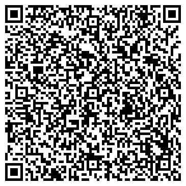 QR-код с контактной информацией организации СФЕРА-ПРОФСТРОЙ КОМПАНИЯ