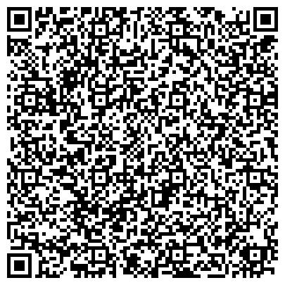 QR-код с контактной информацией организации Perga - всё для пчеловодства, ЧП