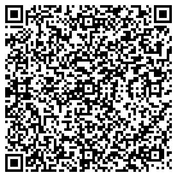 QR-код с контактной информацией организации Пчеловодство, ЧП