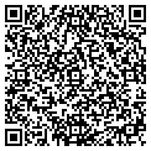 QR-код с контактной информацией организации ГеоМетр, ЧП