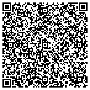 QR-код с контактной информацией организации Медовая Страна, ЧП (Медова Країна)