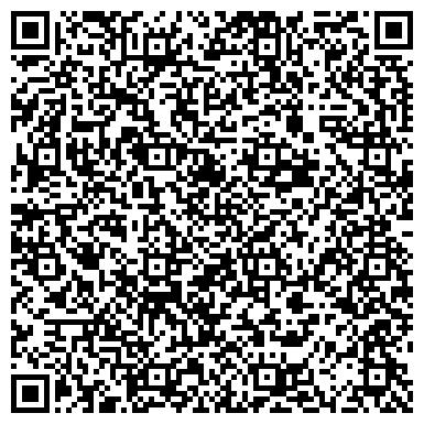 QR-код с контактной информацией организации Иван Яковлевич Дашкевич, СПД