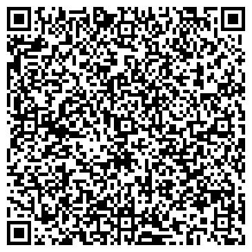 QR-код с контактной информацией организации Новикова, СПД