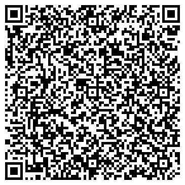 QR-код с контактной информацией организации Пасека, ЧП