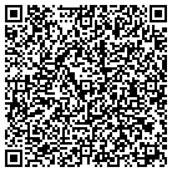 QR-код с контактной информацией организации ТМК-СТРОЙ