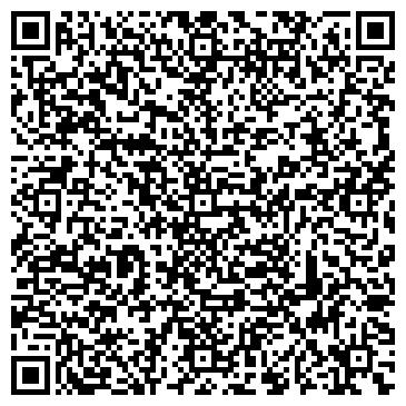 QR-код с контактной информацией организации Пчела Востока,ЧП