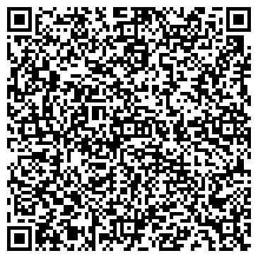 QR-код с контактной информацией организации Семак Л. М., СПД