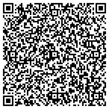 QR-код с контактной информацией организации ЧП Агро-Альянс