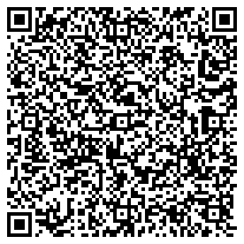 QR-код с контактной информацией организации Павел,ЧП