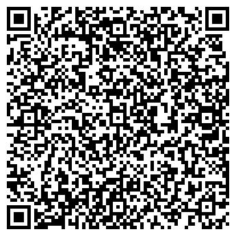 QR-код с контактной информацией организации Торговый дом Каховка Протеин Агро, ООО