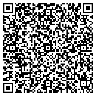 QR-код с контактной информацией организации Качуровський, ЧП