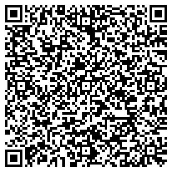 QR-код с контактной информацией организации Жданюк, ЧП