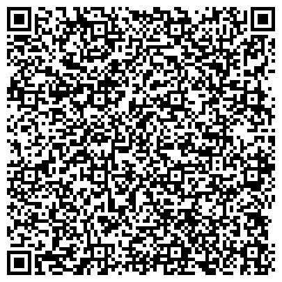 QR-код с контактной информацией организации Мирненский булочно-кондитерский комбинат, ЧП ( Азов-Хлеб 2005)
