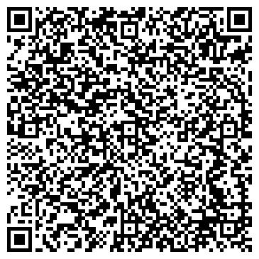 QR-код с контактной информацией организации Олпостач, ЧП
