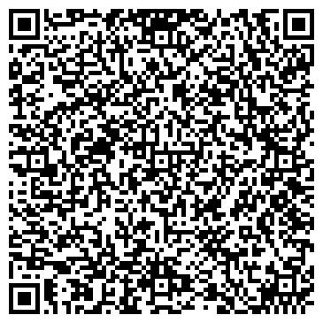 QR-код с контактной информацией организации Верцанов, ЧП
