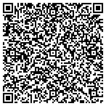QR-код с контактной информацией организации Экобиотек-Украина, ООО