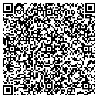 QR-код с контактной информацией организации АгриСол, ООО