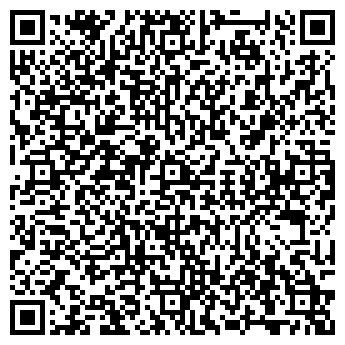 QR-код с контактной информацией организации ПП Кронос Вест