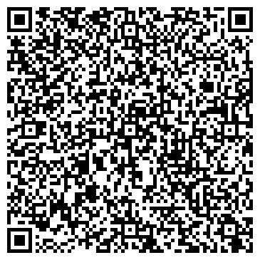QR-код с контактной информацией организации Рудык, ЧП