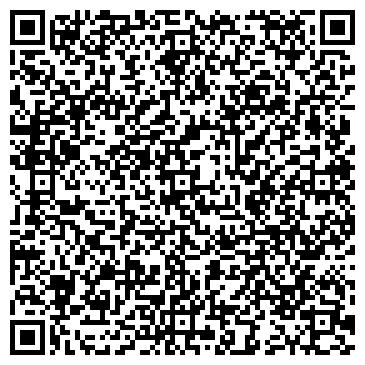 QR-код с контактной информацией организации Лан и Провода, ООО