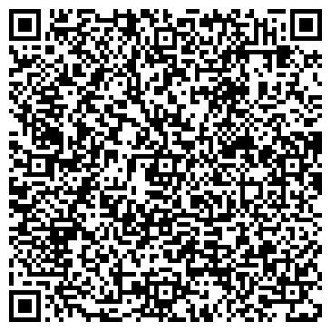 QR-код с контактной информацией организации Забудов Профи (Zabudoff Profy), ООО