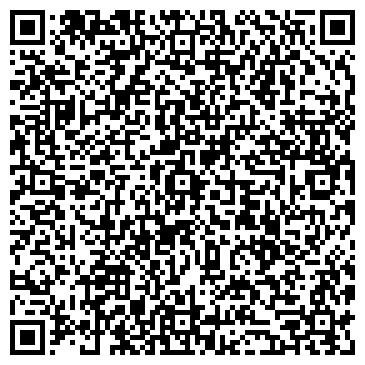 QR-код с контактной информацией организации Агропромторг Энтерпраизес, ООО