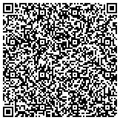 QR-код с контактной информацией организации Агро мир 2000, ООО (Агро світ 2000)
