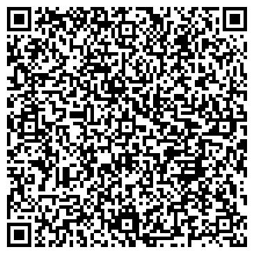 QR-код с контактной информацией организации Бурат Агро, ООО
