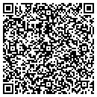QR-код с контактной информацией организации ДАНГА