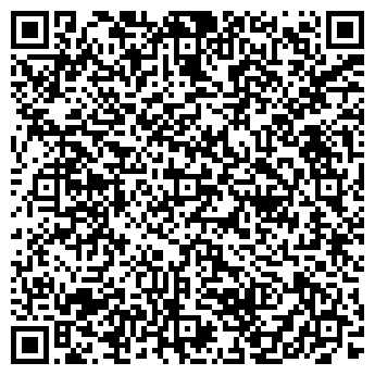 QR-код с контактной информацией организации Росткорм, ЧП