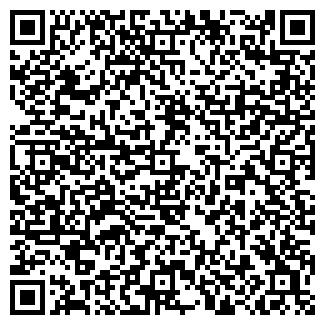 QR-код с контактной информацией организации Югерсагро, ООО