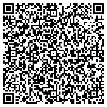 QR-код с контактной информацией организации Оил-групп, ЧП