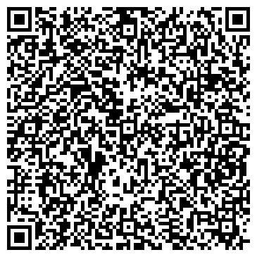 QR-код с контактной информацией организации КОТТЕДЖ КОЛЛЕКЦИЯ