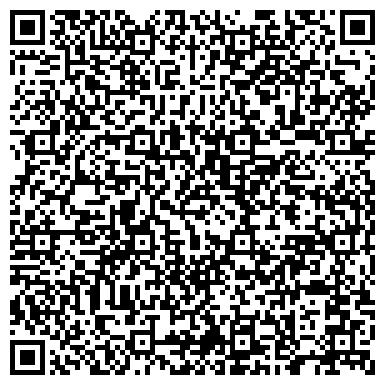 QR-код с контактной информацией организации ТД Соя Капитал, ООО