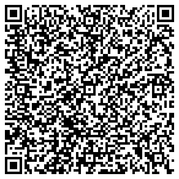 QR-код с контактной информацией организации Каскад 2009, ООО