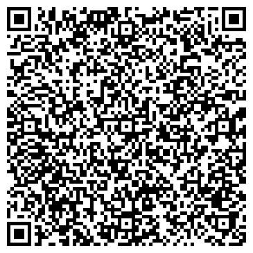 QR-код с контактной информацией организации Панайотов С.М., СПД