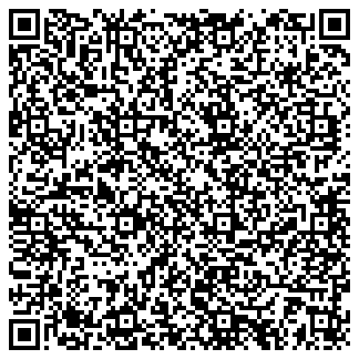 QR-код с контактной информацией организации Агропромышленный холдинг Урожай, ООО