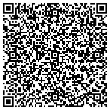QR-код с контактной информацией организации Овсей, ООО