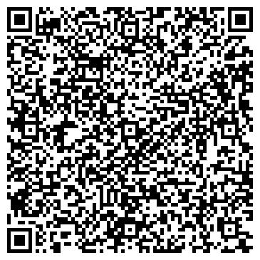 QR-код с контактной информацией организации Виноградец Н.С., ЧП