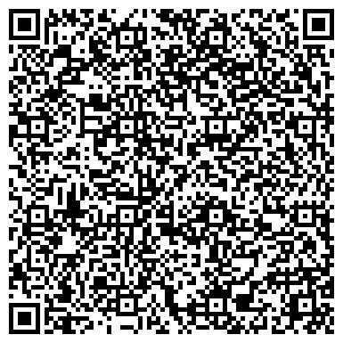 QR-код с контактной информацией организации Агро-Экспорт, ООО