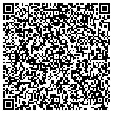 QR-код с контактной информацией организации Мир Пряностей ТК, ООО