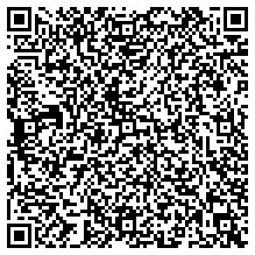 QR-код с контактной информацией организации СТРОМАВТОМАТЗАВОД-Т, ООО