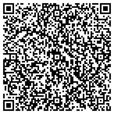 QR-код с контактной информацией организации Укрлицпродукт, ООО