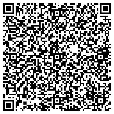 QR-код с контактной информацией организации Алекс рино, СПД
