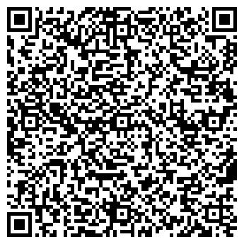 QR-код с контактной информацией организации Сан Оил, ООО (Sun Oil)
