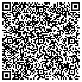 QR-код с контактной информацией организации Митев, ЧП