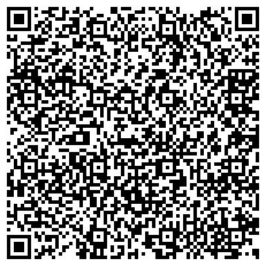QR-код с контактной информацией организации РУДНЕНСКАЯ ЦЕНТРАЛИЗОВАННАЯ БИБЛИОТЕЧНАЯ СИСТЕМА ГУ