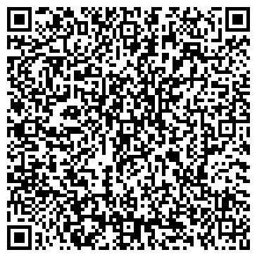QR-код с контактной информацией организации Трактор-деталь, ЧП