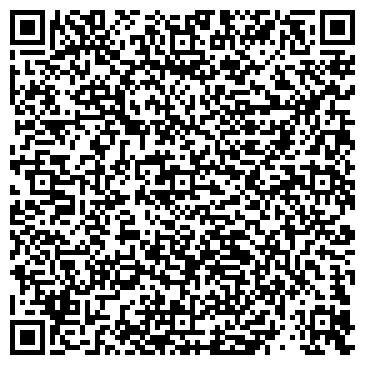 QR-код с контактной информацией организации Mycelium_Shop, ЧП